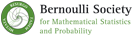 Bernoulli Society