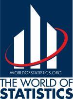 Worl of Statistics