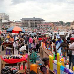 http://www.worldofstatistics.org/files/2014/08/ghana-market.jpg