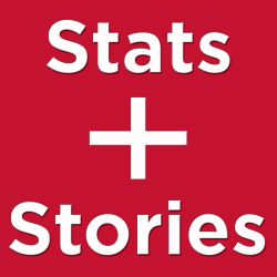 http://www.worldofstatistics.org/files/2015/10/Stats-Stories-Logo-Red-250.jpg